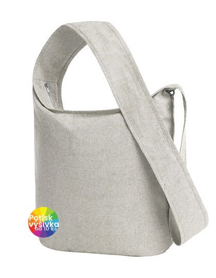 Shoulder Bag Planet  G_HF16064