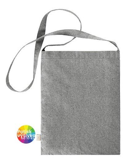 Shopper Bag Planet  G_HF16065