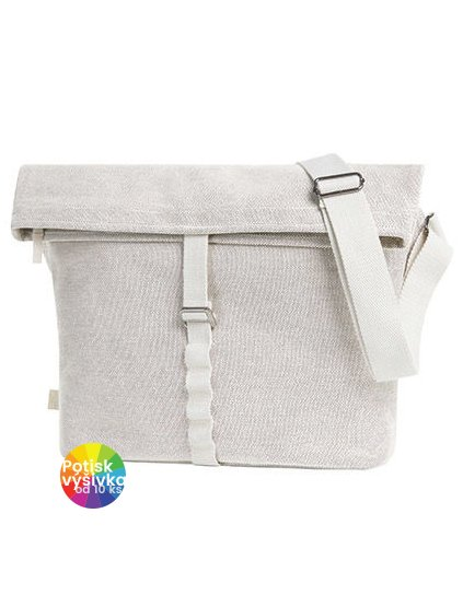 Shoulder Bag Loom  G_HF16066