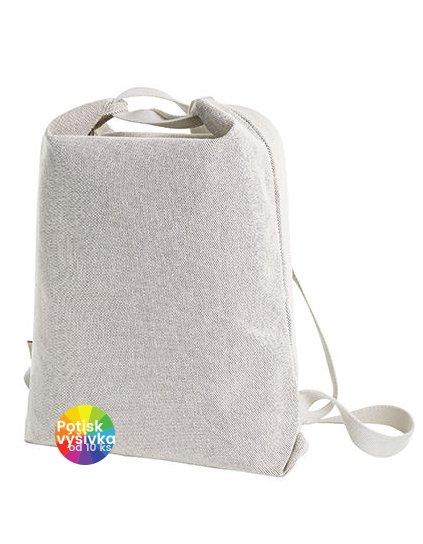 Multi Bag Loom  G_HF16067