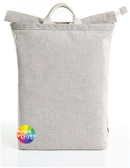 Backpack Loom  G_HF16068