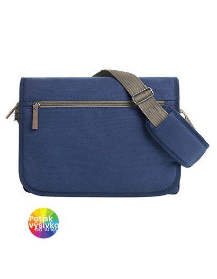 Shoulder Bag Country  G_HF16071