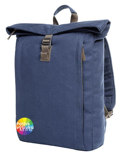 Backpack Country  G_HF16072