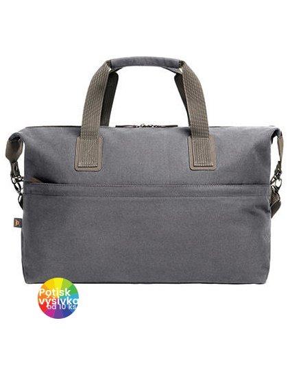 Sport/Travel Bag Country  G_HF16073