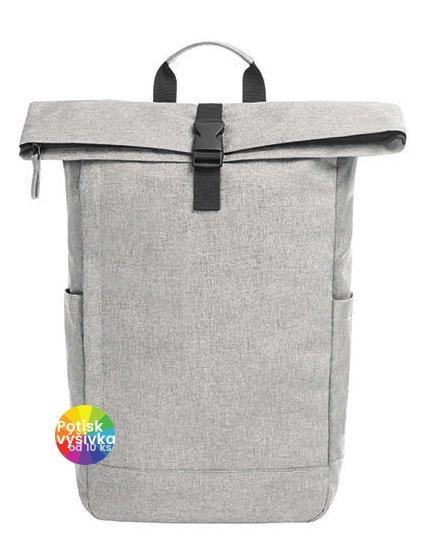 Backpack Circle  G_HF16076