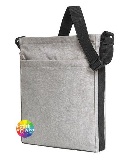 Shoulder Bag Circle  G_HF16077