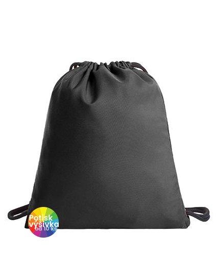 Drawstring Bag Care  G_HF16079
