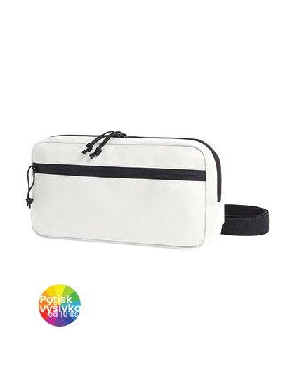 One-Shoulder Bag Trend  G_HF16081