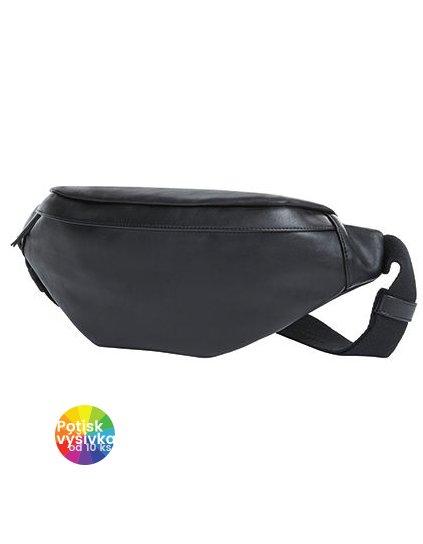 One-Shoulder Bag Community  G_HF16083
