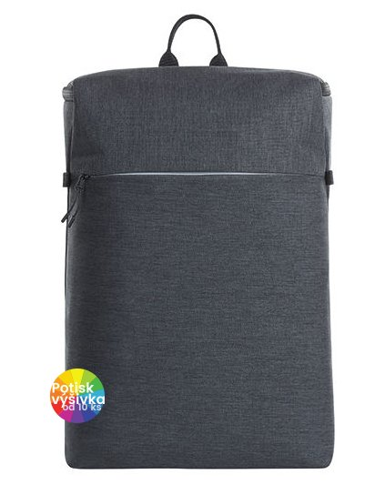 Notebook Backpack Top  G_HF16085