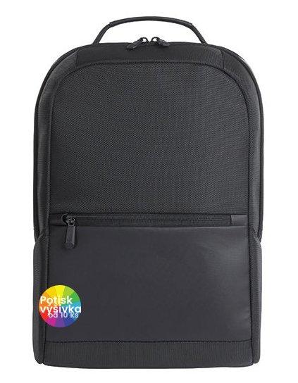 Notebook Backpack Expert  G_HF16086