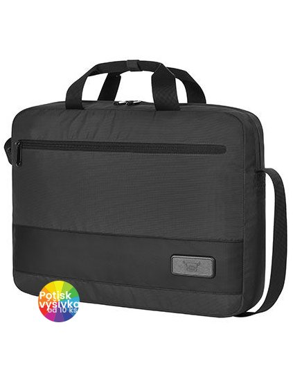 Notebook Bag Stage  G_HF6087