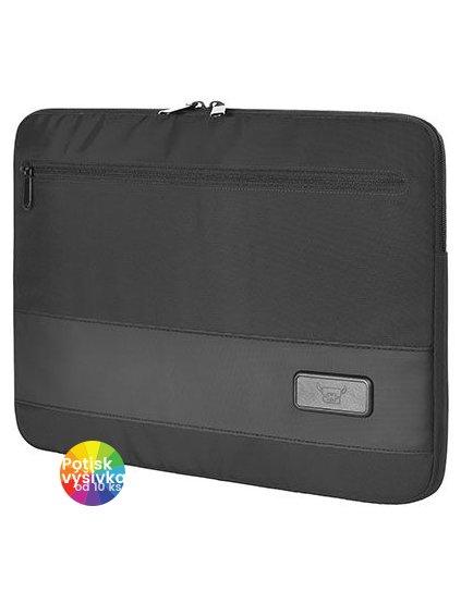 Laptop Bag Stage  G_HF6088