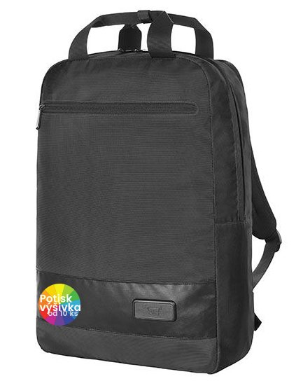 Notebook Backpack Stage  G_HF6089