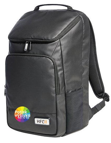 Notebook Backpack Space  G_HF6501