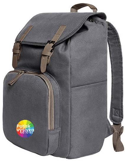 Notebook Backpack Country  G_HF6502