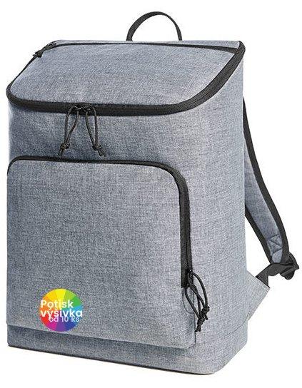 Cooler Backpack Trend  G_HF6503