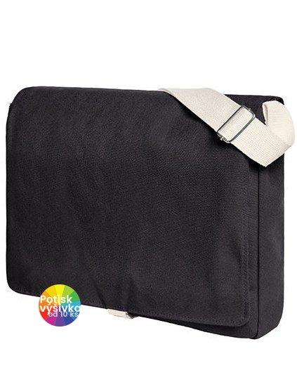 Shoulder Bag Like  G_HF6504