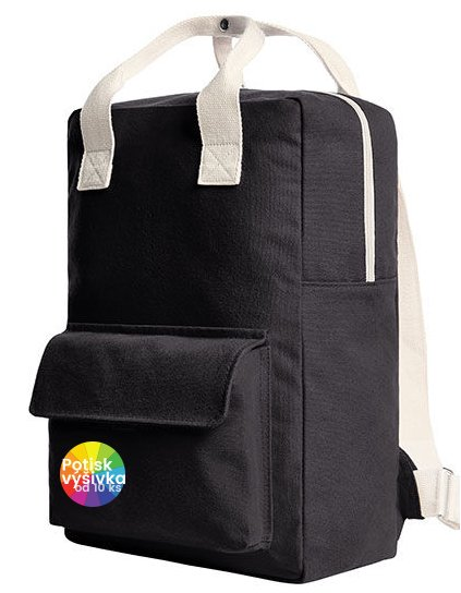 Backpack Like  G_HF6505