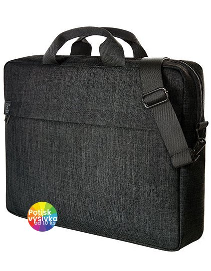 Notebook Bag Europe  G_HF6515