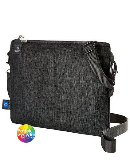 Zip Bag Europe  G_HF6516