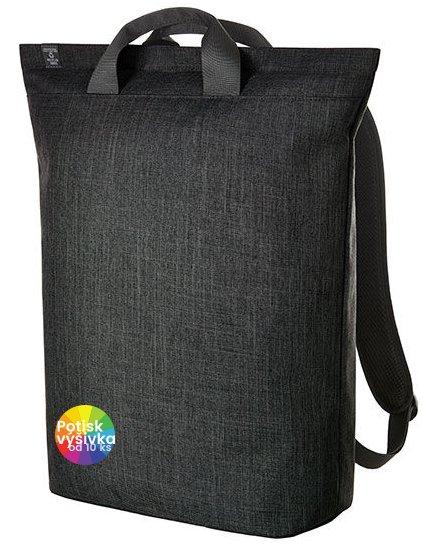 Laptop Backpack Europe  G_HF6517
