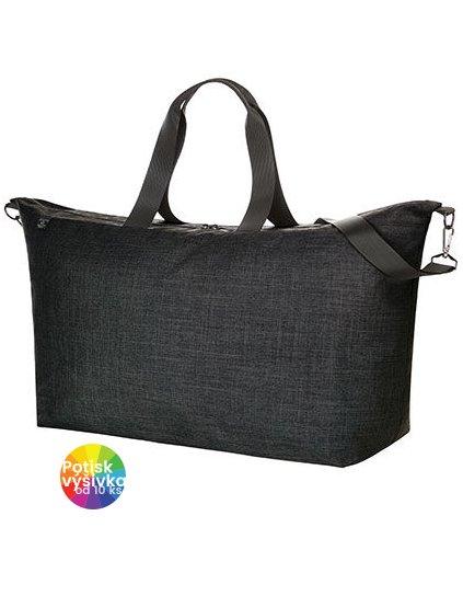 Sport/Travel Bag Europe  G_HF6518