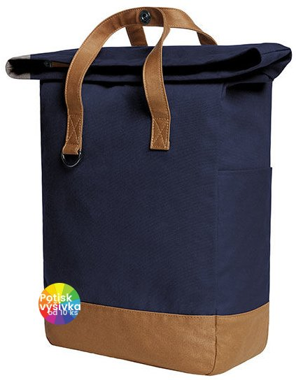 Notebook Backpack Life  G_HF6520