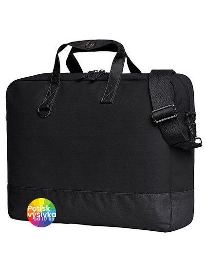Notebook Bag Life  G_HF6521