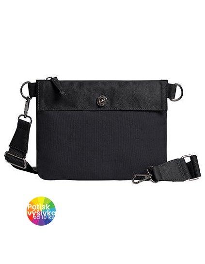Zipper Bag Life  G_HF6523
