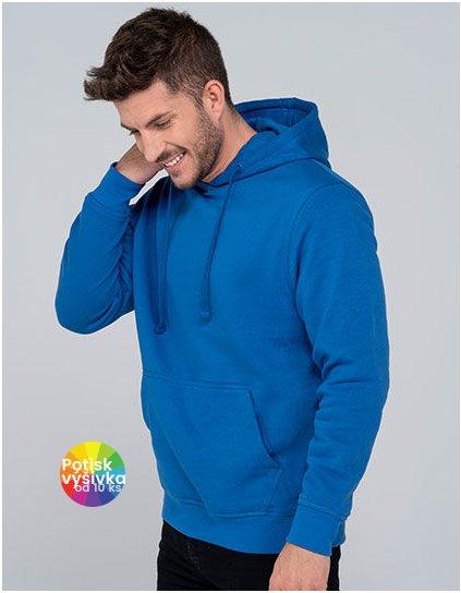 Kangaroo Sweatshirt  G_JHK424