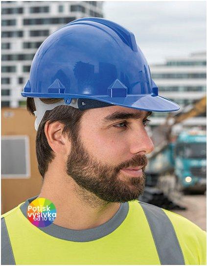 Basic Helmet  G_KX063