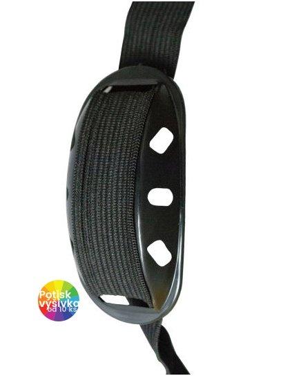 Chin strap for Helmet  G_KX065