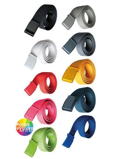 Polyester Belt  G_KX153