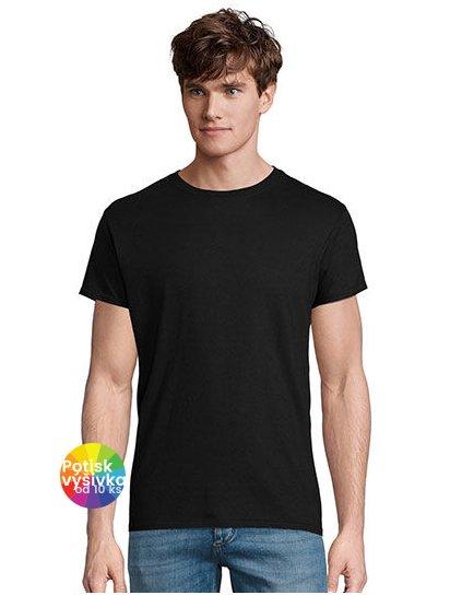 Epic Unisex T-Shirt  G_L03564