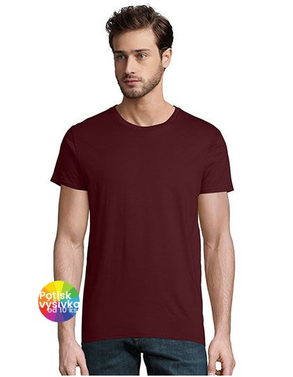 Pioneer Men T-Shirt  G_L03565