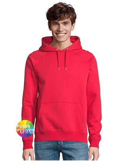 Stellar Unisex Sweatshirt  G_L03568