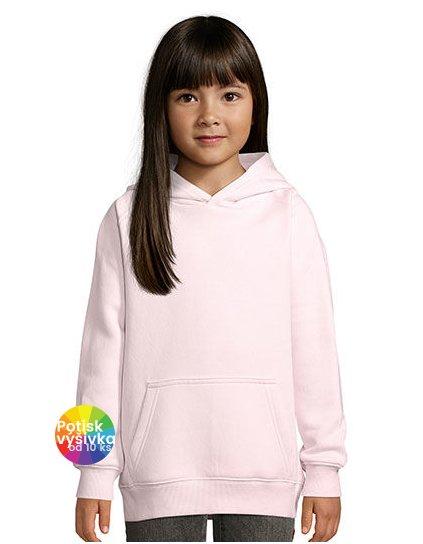 Stellar Kids Sweatshirt  G_L03576