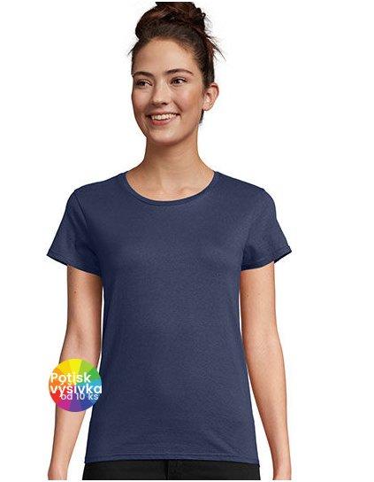 Pioneer Women T-Shirt  G_L03579