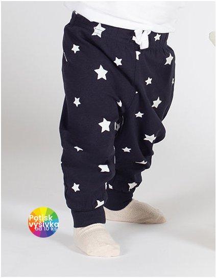 Baby Lounge Pants  G_LW085