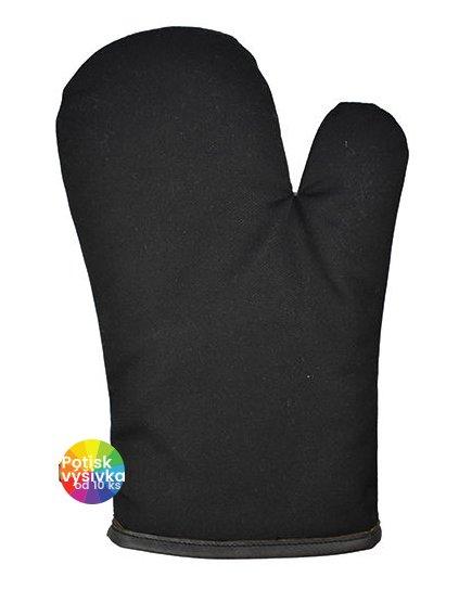 Oven Glove  G_NT5360
