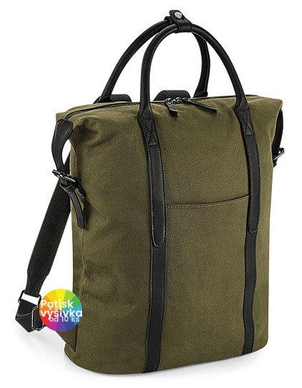 Urban Utility Backpack  G_QD675