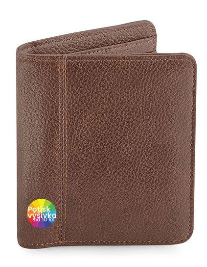 NuHide® Wallet  G_QD890