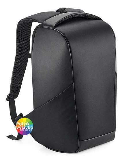 Project Charge Security Backpack XL  G_QD926