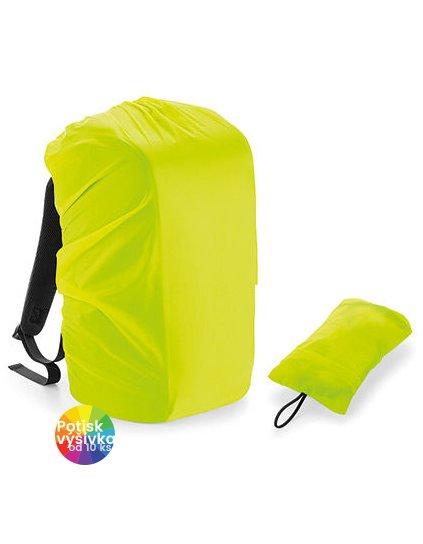 Waterproof Universal Rain Cover  G_QX501