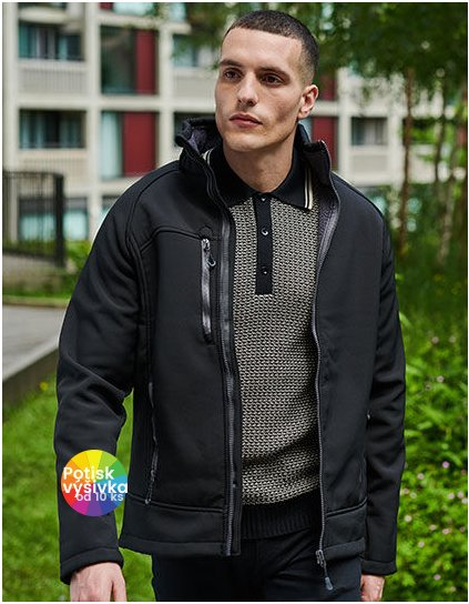 Northway Premium Softshell Jacket  G_RG699