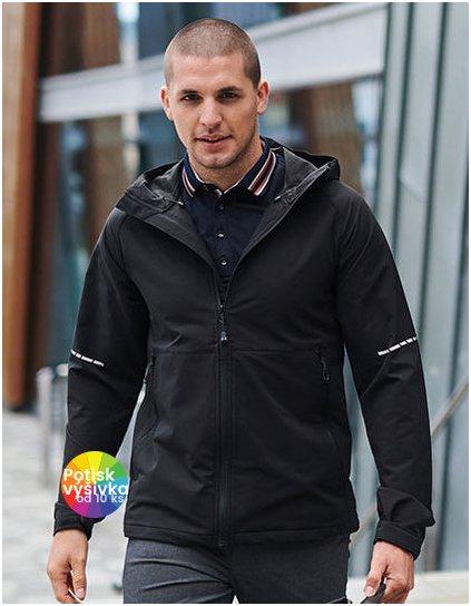 X-Pro Prolite Stretch Softshell Jacket  G_RG710