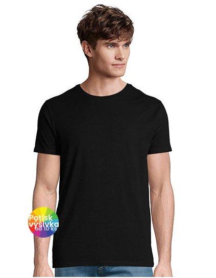 Mens Cosmic T-Shirt 155 gsm (Pack of 5)  G_RTP03259