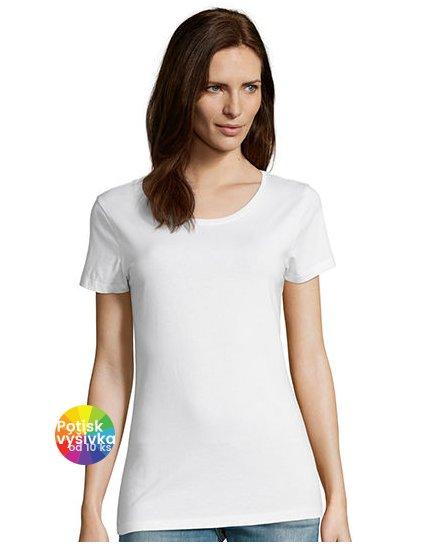 Womens Cosmic T-Shirt 155 gsm (Pack of 5)  G_RTP03260