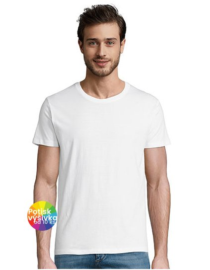 Mens Tempo T-Shirt 185 gsm (Pack of 10)  G_RTP03270